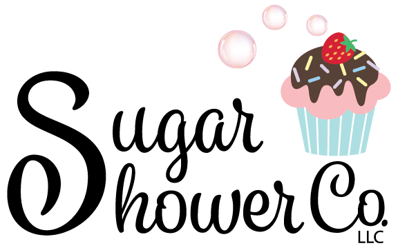 sugarshower.png
